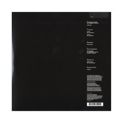 <!--120100427021935-->Starkey - 'Ear Drums And Black Holes' [(Black) Vinyl [3LP]]
