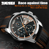 2016 Relojes Skmei Mens Watches Top Brand Luxury Sport Watch Analog Army Military Watches Men Quartz Wristwatches montre homme