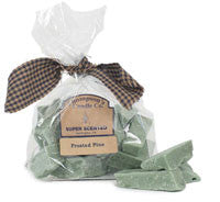 3oz Thompson's Crumbles - Frosted Pine - *FREE SHIPPING*