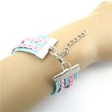 Butterfly Love Bracelet - *FREE SHIPPING*
