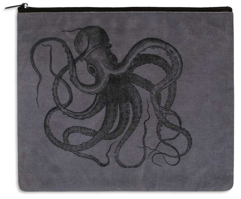 Octopus Travel Bag - *FREE SHIPPING*