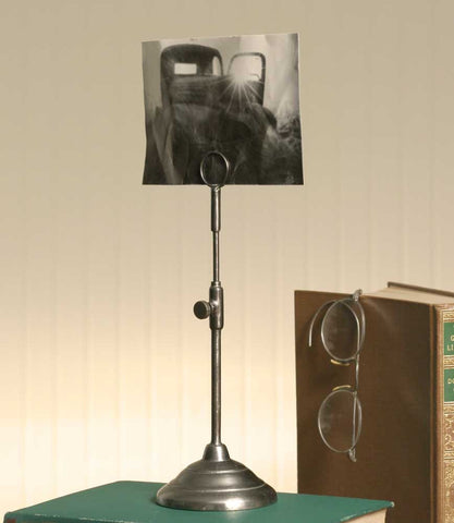 Telescoping Photo Holder - SET OF 2 - *FREE SHIPPING*