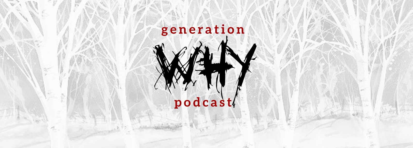 True Crime Podcast Generation Why