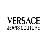 Versace couture  00000
