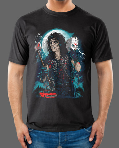 Alice Cooper Collection Coming July 13 Fright Rags