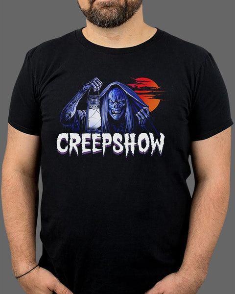 The Creep (PRE ORDER - SHIPS THE WEEK OF AUG 2)