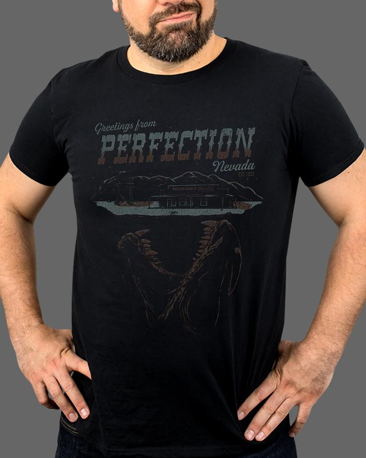Visit Perfection