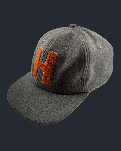 Haddonfield Heritage Hat Hats Fright-Rags