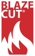 BlazeCut USA Coupons and Promo Code