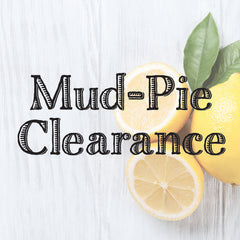 Shop Clearance Mud-Pie