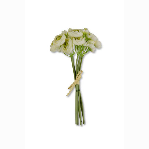 Ranunculus Stem Bundle