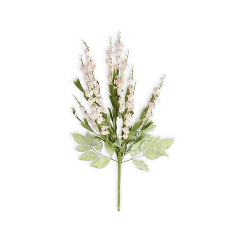 Light Pink Lavender Spray