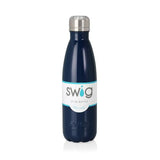 Swig 17 oz Bottle