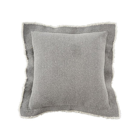 Square Flange Pillow
