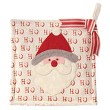 Christmas Character Pot Holder