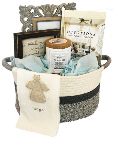 Home Decor Gift Set