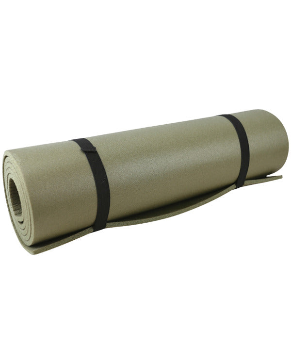 Cadet Roll Sleeping Mat