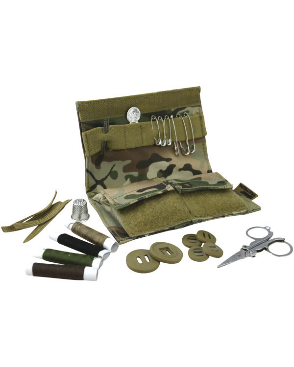 Cadet S95 Sewing Kit