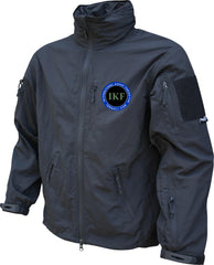 IKF Elite Jacket