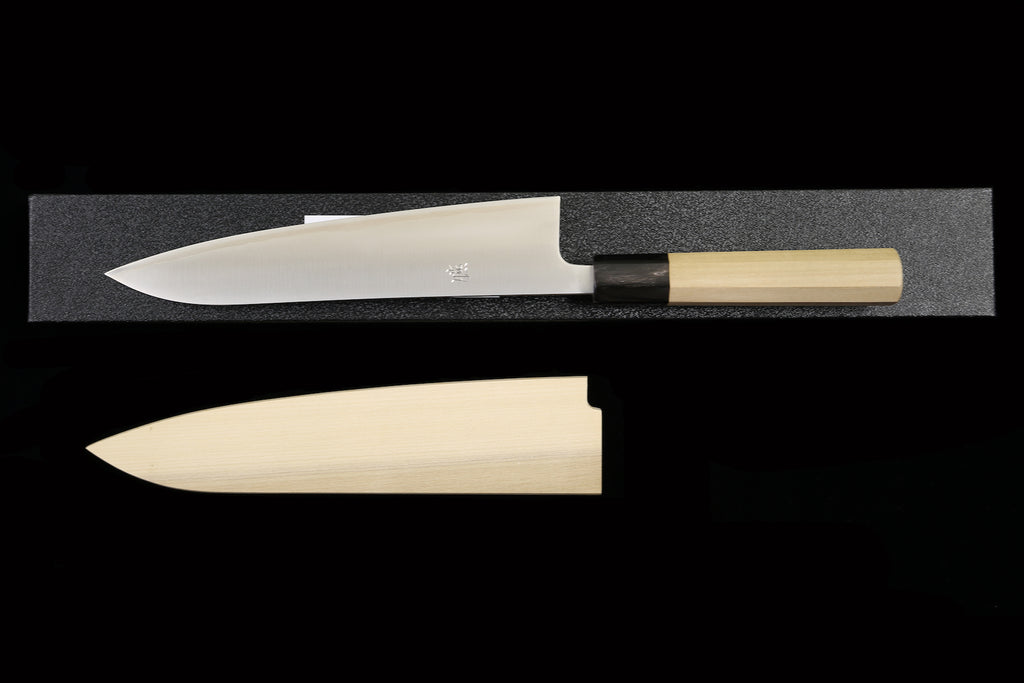 By Brand - Japanese Knife Imports