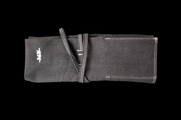 My Knife Bag Black/Black