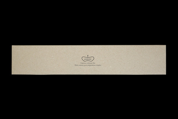 Pomme 145mm Petty Knife