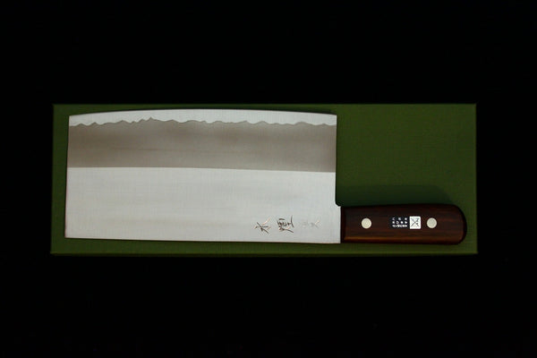 Suien VC Chinese Cleaver