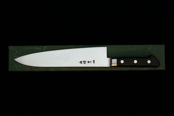 Suien VC 240mm Gyuto