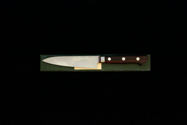 Suien VC 120mm Petty Knife