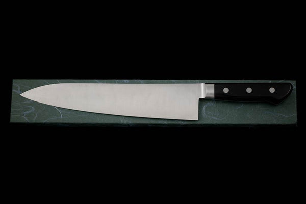 Suien VC 270mm Gyuto