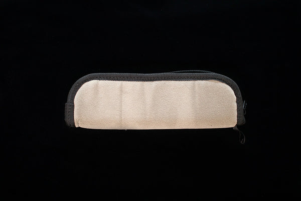 Padded Knife Case- Medium