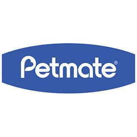 Top 10 Best Petmate Pet Products