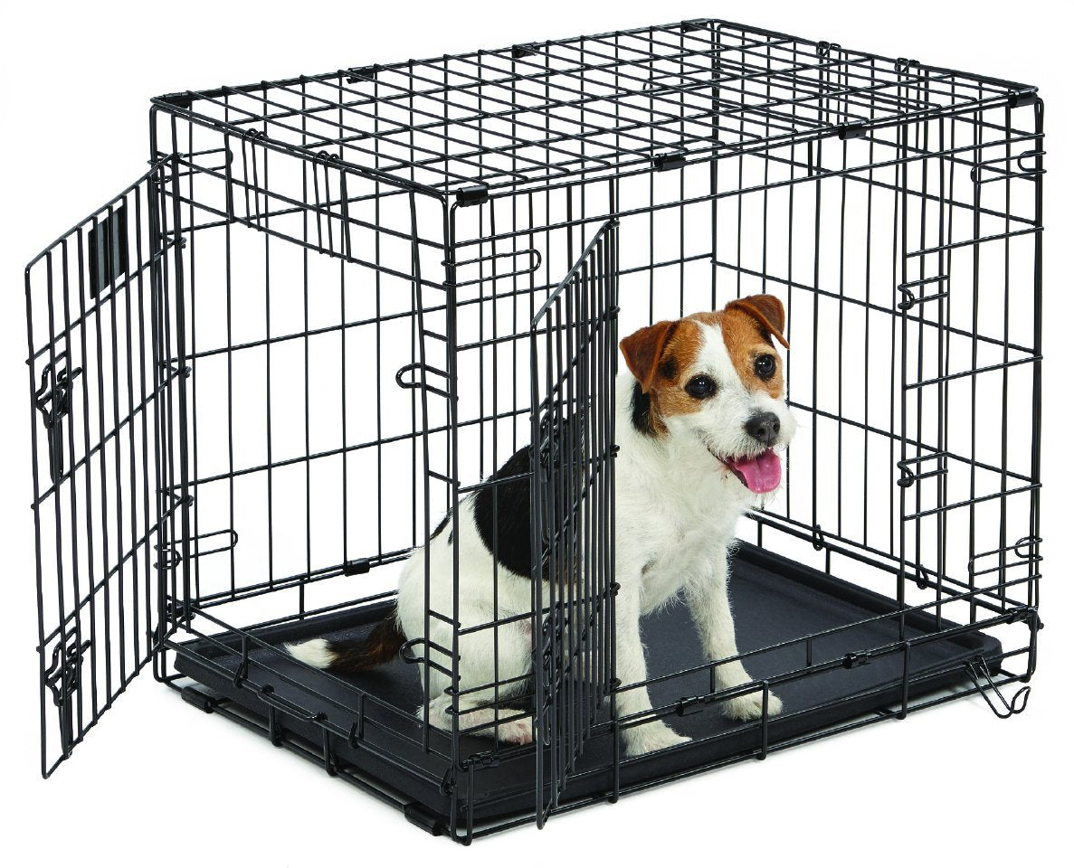 A Comprehensive Guide to Midwest Dog Crates – Pet Crates Direct