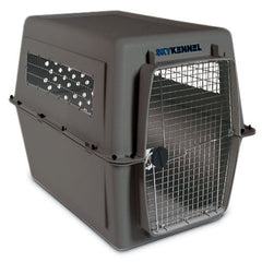 Petmate Sky Kennel Giant