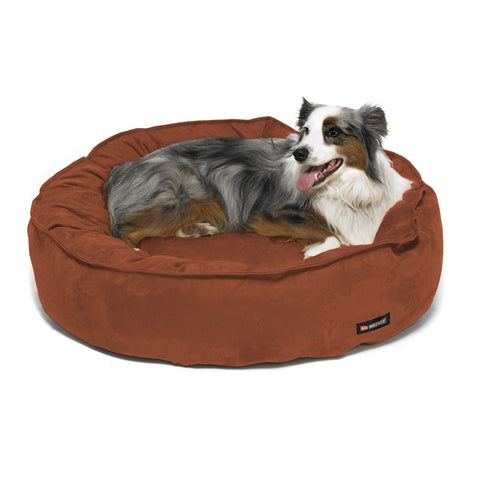Big Shrimpy Nest Pet Bed-Furniture-Big Shrimpy-Pet Crates Direct
