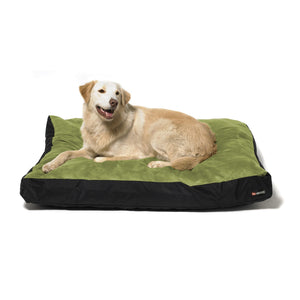 Big Shrimpy Original Pet Bed-Furniture-Big Shrimpy-Pet Crates Direct