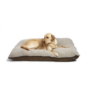 Bogo Pet Bed-Furniture-Big Shrimpy-Pet Crates Direct