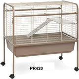 Jumbo Small Animal Cages-Cage-Prevue-Medium-Pet Crates Direct