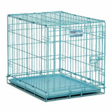 Midwest Fashion Puppy iCrate-Crate-Midwest-Pet Crates Direct