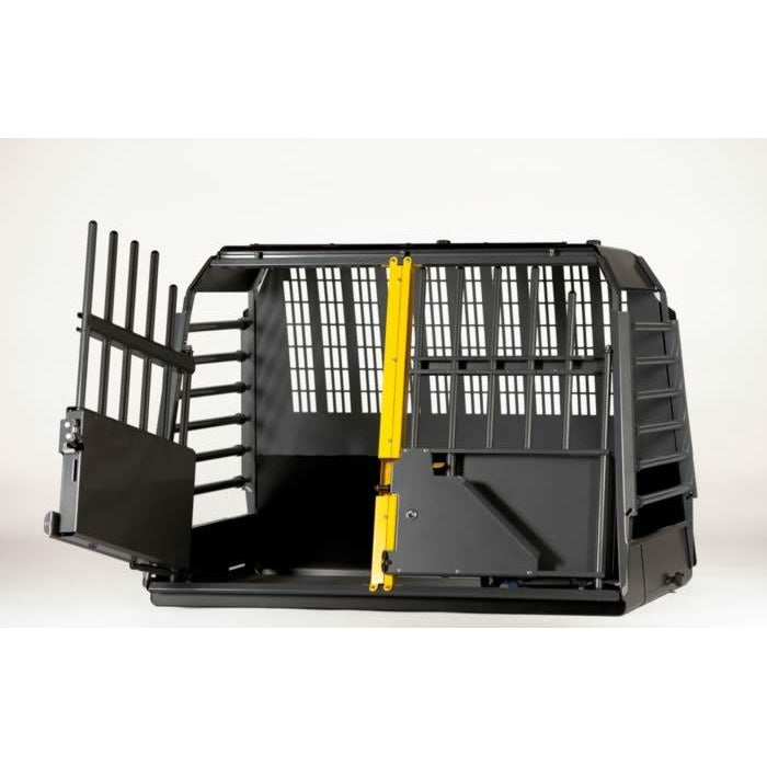 MIM Safe Variocage Double – Pet Crates