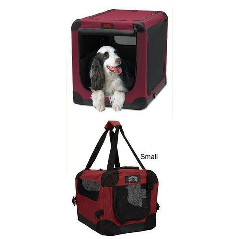 Natures Miracle Large Dog Crate