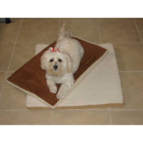 Pet Mat-Accessories-Crown Pet Products-Pet Crates Direct