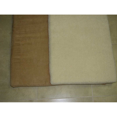 Pet Mat - Slant Roof-Bed-Crown Pet Products-Small-Pet Crates Direct