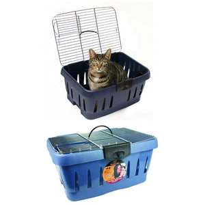 Pet Traveler Airline Under-Seat Pet Carriers-Crate-Pet Traveler-Pet Crates Direct