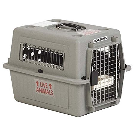 Petmate Sky Kennel Airline Approved Pet Kennel Pet Crates Direct
