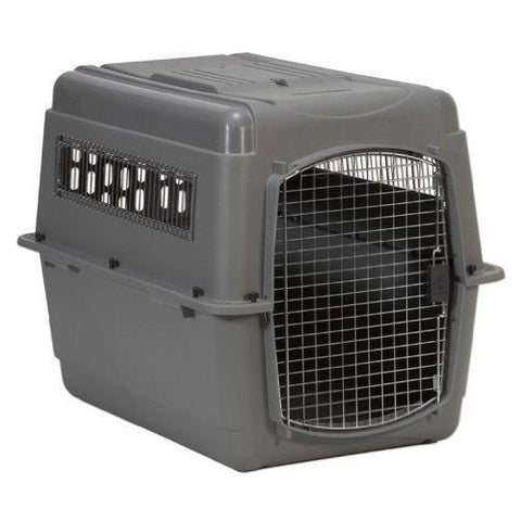 Petmate Sky Kennel Airline Approved Pet Kennel Crate