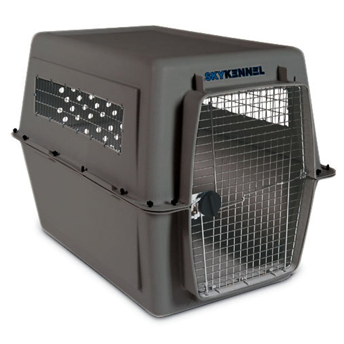 Petmate Sky Kennel Airline Approved Pet Kennel Pet