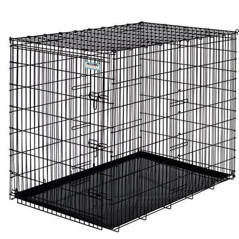 precision basic crates direct - Precision Pet Products