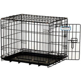 Precision Provalu Crates-Crate-Precision-1000-Pet Crates Direct