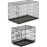 Precision Provalu Crates-Crate-Precision-Pet Crates Direct